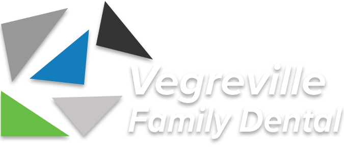 Vergeville Family Dental | Vegreville Dentist